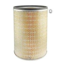 Baldwin PA1885 Air Filter Element - $27.99