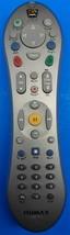 Genuine HUMAX TiVo SPCA-00037-000 DVR Receiver DRT-400 DR RS-TX60 Remote... - $19.99