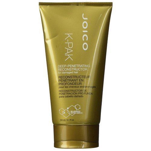 Primary image for Joico K-Pak Reconstructor, 5.1 oz
