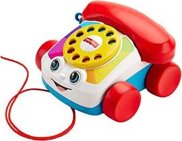 Fisher-Price Chatter Telephone - $29.71