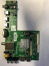 LG COV32946001 (5800-A6M630-0P20) Main Board for 65LB5200-UA