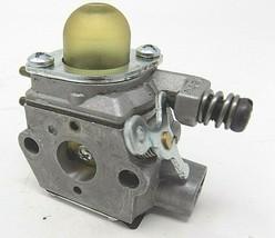 Walbro Carburetor - OEM - 753-06190 - $12.50