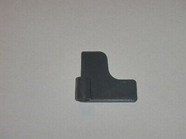 West Bend Bread Maker Machine Paddle for models 41042 41042W 41072 (OEM) - $20.56