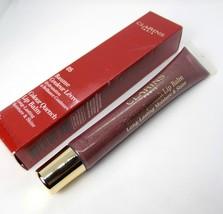 CLARINS 05 Delicious Plum Color Quench Lip Balm - $16.48