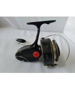Garcia Mitchell 302 Vintage Saltwater Spinning Fishing Reel - $130.19