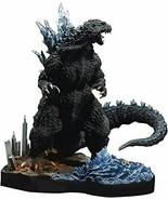 X-PLUS Real Master Collection Yuji Sakai Best Works Selection Godzilla (2004) P - $383.29