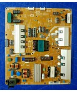 SAMSUNG UN65H7150AFXZA  Power Board BN44-00717A - $157.23