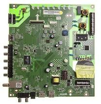Tekbyus 3648-0232-0395 3648-0232-0150 Main Board for D48N-E0