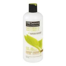 TRESemme Naturals Nourishing Moisture Conditioner 23.7 oz - $51.17
