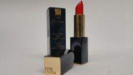 Estee Lauder Pure Color Envy Metallic Matte Sculpting Lipstick - # 330 - $28.60