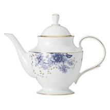 Lenox Garden Grove Teapot - $398.52
