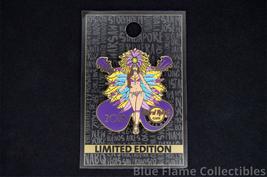 "Hard Rock Cafe Enamel Pin ""Carnival"" NEW! - $19.99"