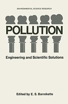 Pollution: Engineering and Scientific Solutions (Environmental Science R... - $29.65