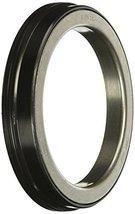 Stemco 309-0973 Guardian HP Seal - $58.80