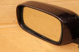2002-04 Lexus ES300 ES330 Sideview Door Wing Mirror Driver Left LH image 6