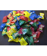 Warheads Extreme Sour Hard Candy 40 Pieces - $4.40
