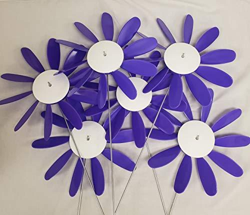 Primary image for Beloit Plastics, LLC October is Domestic Violence Awareness, Classic Spinner