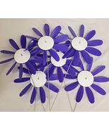 Beloit Plastics, LLC October is Domestic Violence Awareness, Classic Spi... - $29.30