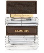 Tommy Bahama Island Life for Him Cologne, 1.7 Fl Oz - $56.00