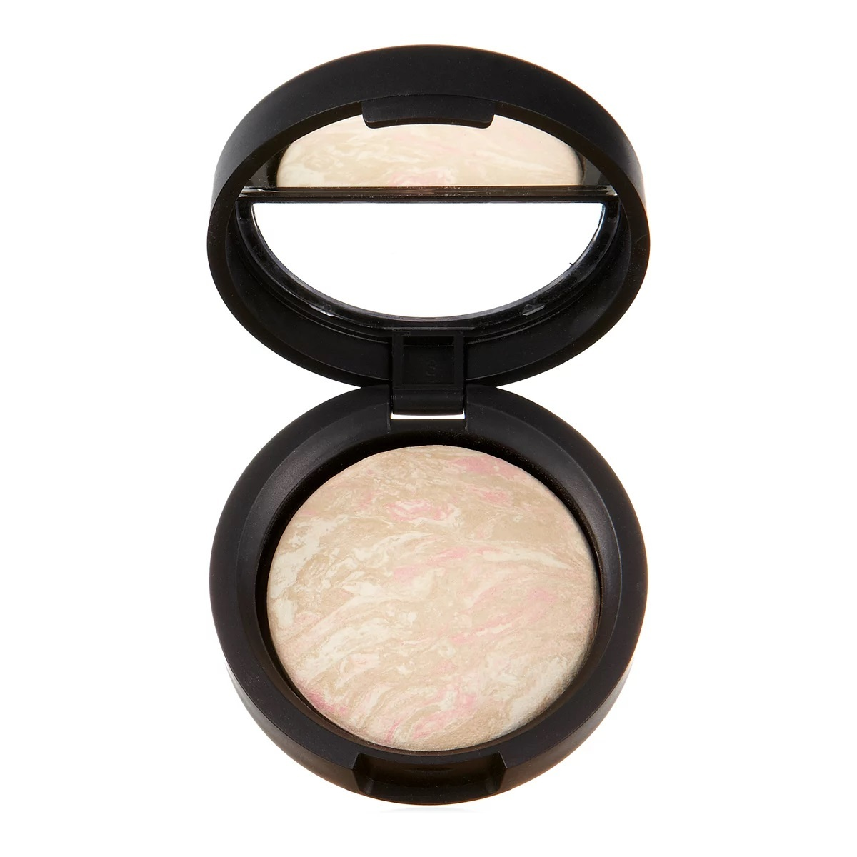 Primary image for Laura Geller Balance-n-Brighten Baked Face Powder - Porcelain