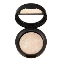 Laura Geller Balance-n-Brighten Baked Face Powder - Porcelain - $32.99