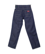 Dickies FR Flame Resistant Indura Mens Jeans Size 28 X 32 HRC 2 ATPV 18.3 - $59.15