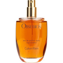 OBSESSION by Calvin Klein #155357 - Type: Fragrances for WOMEN - $31.60