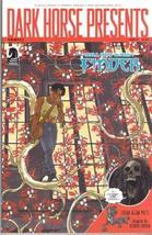 Dark Horse Presents # 17 (Volume Two, # 174) [Comic] [Jan 01, 2012] Edgar Allan  - $12.69