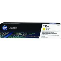 HP Genuine CF352A 130A Yellow Original LaserJet Toner Cartridge CF352A - $84.04