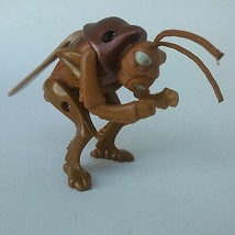 Disney McDonalds Hopper Grasshopper Action Figure Toy - $10.02
