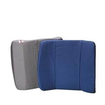 Core Products Bucket Seat Sitback -Deluxe- Relax While Sitting or Driving image 1