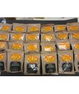 CASE PRICE AC LEGG Original #10 for  600 LBS Breakfast Pan Sausage Seasoning - $77.96