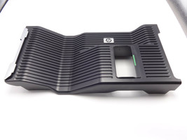 Hp 508045-001 Z800 Interior Airflow Cover - $19.97