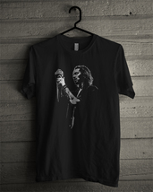 Brandon Boyd T-shirt Incubus shirt Unisex Adult Men Women Tshirt new - $16.99+