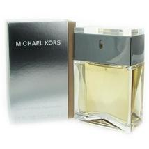 Michael Kors by Michael Kors Edp Spray For Women - $43.99+