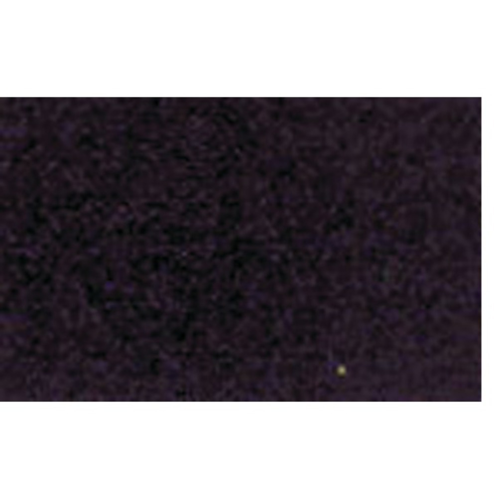Primary image for Install Bay AC301-5 Auto Carpet (Black)