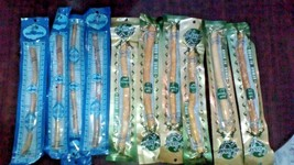 "28 X Miswak (8"")(XL) (Traditional Natural Toothbrush) miswak sewak arak peelu - $23.84"
