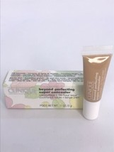 CLINIQUE Beyond Perfecting Super Concealer VERY FAIR 04 Travel Sample .1oz/3g - $12.86
