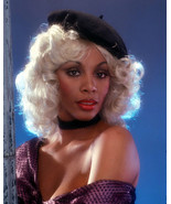 """Donna Summer, Bad Girls, 10"""" x 8"""" Photograph Limited Edition 