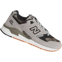 New Balance Shoes 530, W530BNB - $146.00