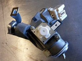 GSB562 Ignition Lock Cylinder w Key 2007 Toyota Camry 2.4  - $95.00