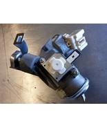 GSB562 Ignition Lock Cylinder w Key 2007 Toyota Camry 2.4  - $95.00