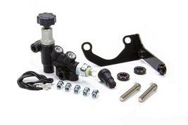 Wilwood Style Adjustable Knob Proportioning Valve Kit, 260-13190 image 3