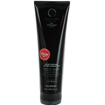 PAUL MITCHELL by Paul Mitchell - Type: Shampoo - $34.40