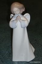 """An Angel's Song"" Lladro Figurine #6789 - Angel Singing - With Original Box! - $227.94"