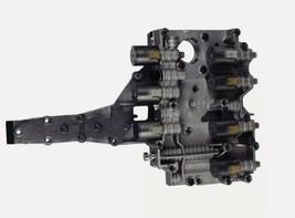 5r110w TRANS Valve Body Deluxe Kit 03up EXCURSION F250 Lifetime Warranty