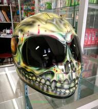 Predator Helmet - $268.00