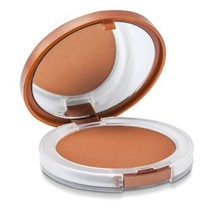 CLINIQUE True Bronze Pressed Powder Bronzer SUNBLUSHED 03 DISCONTINUED N... - $49.01