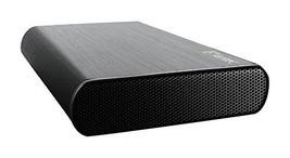 FANTEC DB-AluSky U2e Externes Festplattengehäuse (für den Einbau einer 8,89 - $52.35