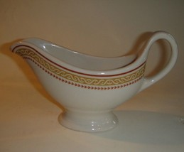 SHENANGO CHINA Gravy Boat - $11.40